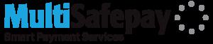 logo MultiSafePay