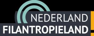 logo Nederland Filantropieland (NLFL)