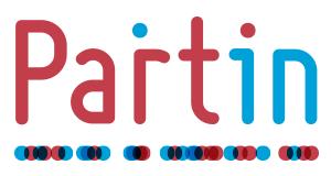 logo Partin