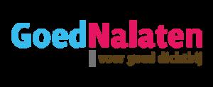 logo Instituut Goed Nalaten